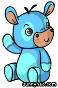 Hifflo - Blue