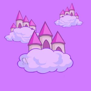 Faerieland Castle