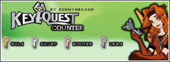 Key Quest