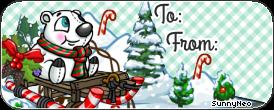 Polarchuck Gifts