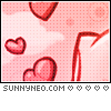 Valentines 2 Guild Logo
