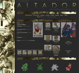 Altador (2)