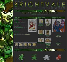 Brightvale (2)