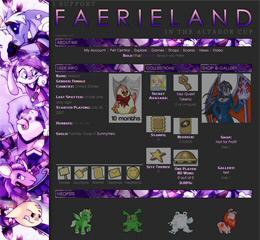 Faerieland (2)