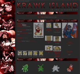 Krawk Island (2)