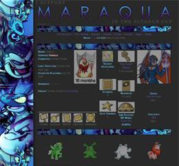 Maraqua (2)