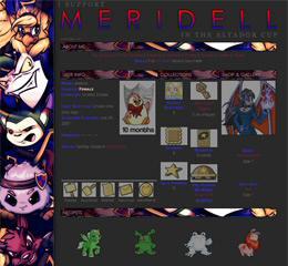 Meridell (2)