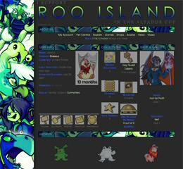 Roo Island (2)