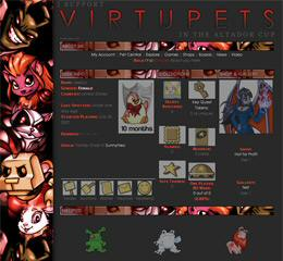 Virtupets (2)