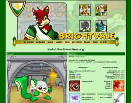 Team Brightvale 2