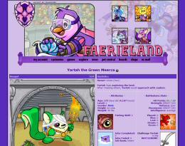 Team Faerieland 2