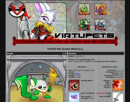 Team Virtupets 2