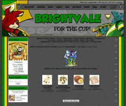 Team Brightvale