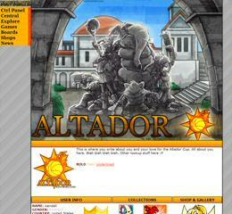 Altador