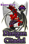 Darigan Player