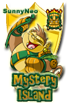 Mystery Island Player